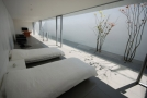Shinichi Ogawa & Associates-Minimalist House -1