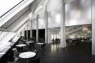 COBE Copenhagen-Taastrup Theatre -2