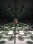 Paul Kaloustian Architect-MYU restaurant/bar -3
