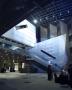 Mario Bellini Architects S.r.l. -8