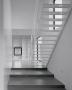 Johannes Norlander Arkitektur AB-House Tumle -2