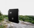 Johannes Norlander Arkitektur AB-House Tumle -5