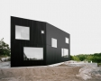 Johannes Norlander Arkitektur AB-House Tumle -4