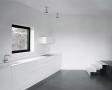 Johannes Norlander Arkitektur AB-House Tumle -3