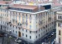 deamicisarchitetti professionisti associati-House on the roof -4