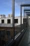 deamicisarchitetti professionisti associati-House on the roof -2