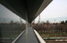 deamicisarchitetti professionisti associati-House on the roof -3
