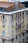 deamicisarchitetti professionisti associati-House on the roof -1