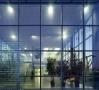 Mario Cucinella Architects Srl -11