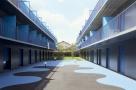 ecdm architects -11