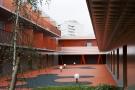 ecdm architects -8