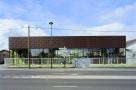 ecdm architects -10