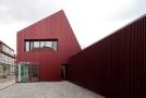 Staab Architekten -7