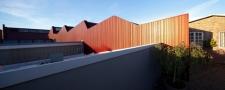 Staab Architekten -11