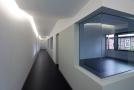 Staab Architekten -9