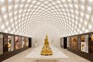 Staab Architekten-Museum der Bayerischen Könige, Hohenschwangau -2