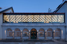 Staab Architekten-Museum der Bayerischen Könige, Hohenschwangau -1