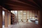 Mount Fuji Architects Studio-Tree house -3