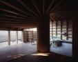 Mount Fuji Architects Studio-Tree house -5