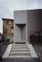 Mount Fuji Architects Studio-Tree house -1