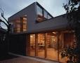 Mount Fuji Architects Studio-Tree house -4