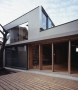 Mount Fuji Architects Studio-Tree house -2