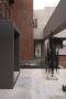 Nico van der Meulen Architects -11