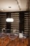 Nico van der Meulen Architects -9