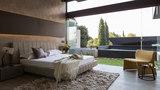 Nico van der Meulen Architects-Kloof Road House -3