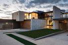Nico van der Meulen Architects-House Boz -5