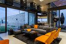Nico van der Meulen Architects-House Boz -2