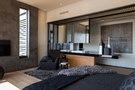 Nico van der Meulen Architects-House Boz -3