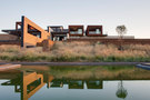 Nico van der Meulen Architects-House Boz -4
