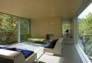 Correia / Ragazzi Arquitectos-Casa no Gerês -3
