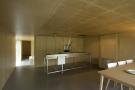 Correia / Ragazzi Arquitectos-Casa no Gerês -5