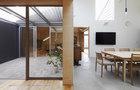 Kazuya Saito Architects-House Yagiyama -2
