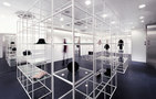 Neri & Hu Design and Research Office-BIANCO NERO -2