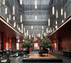Neri & Hu Design and Research Office-Xi'an Westin Museum Hotel -4