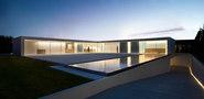 Fran Silvestre Arquitectos-Atrium House -1