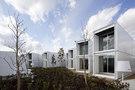 Yasutaka Yoshimura Architects -10