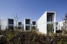 Yasutaka Yoshimura Architects -7