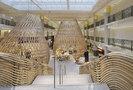 Rena Dumas Architecture Intérieure -7