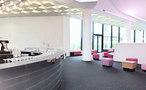 Van Eijk & Van der Lubbe-Frits Philips Concert Hall in Eindhoven -4
