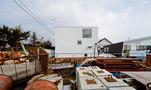 Jun Igarashi Architects -8