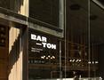 IsabelLopezVilalta + Asociados-Barton Restaurant -1