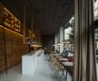 IsabelLopezVilalta + Asociados-Barton Restaurant -2