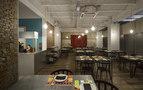 IsabelLopezVilalta + Asociados-Tandoor Restaurant -1