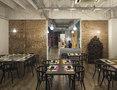IsabelLopezVilalta + Asociados-Tandoor Restaurant -5