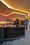 naço architectures-Le 39V restaurant -4