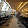 naço architectures-Le 39V restaurant -1